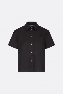 Studio Nicholson Capuchin Shirt