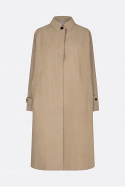 Studio Nicholson Holin Coat