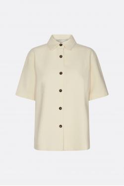 Studio Nicholson Piero Shirt