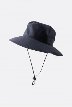 Studio Nicholson Risso Hat