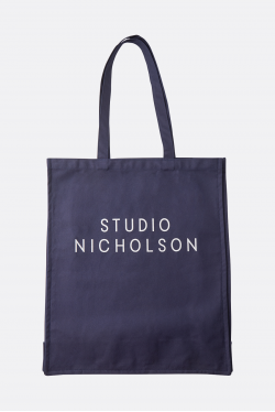 Studio Nicholson Standard Tote Taske