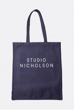 Studio Nicholson Standard Tote