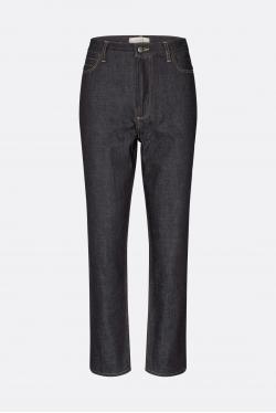 Studio Nicholson Avanti Trousers