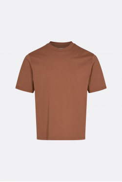Studio Nicholson Bric T-shirt