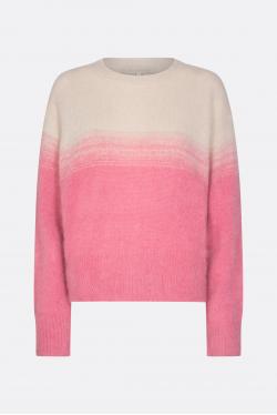 Vanessa Bruno Reve Knit