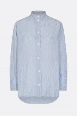 Vanessa Bruno Lidiane Shirt