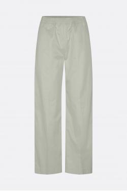 Graumann Line Bukser