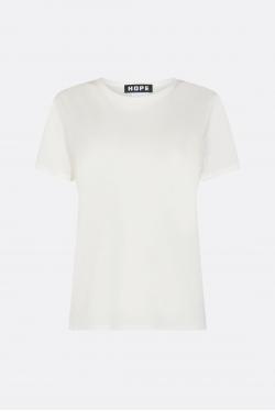 Hope One Edit T-shirt