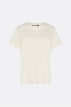 Hope Standard T-shirt