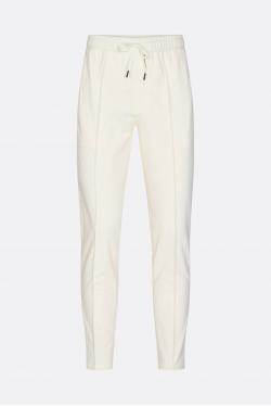 Circolo 1901 Track Pants