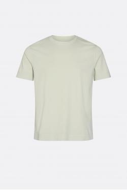 Circolo 1901 Jersey T-shirt