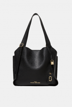 Marc Jacobs The Director Bag