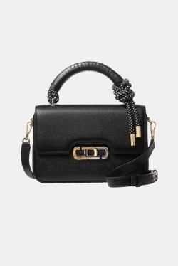 Marc Jacobs The J Link Shoulder Bag