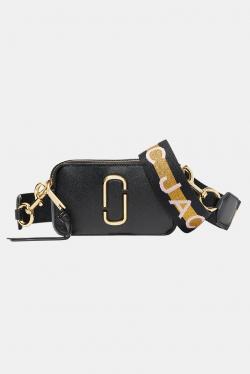 Marc Jacobs Snapshot Marc Jacobs Bag