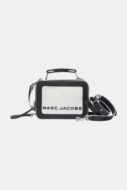 Marc Jacobs The Box 20 Taske