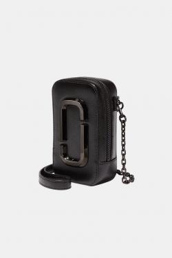 Marc Jacobs The Hot Shot Bag