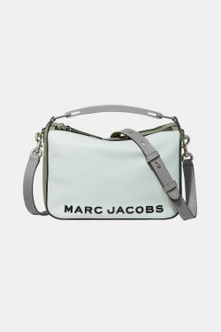 Marc Jacobs The Soft Box 23 Bag