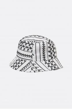 Lala Berlin Alena Hat