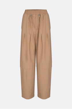 3.1 Phillip Lim Serge Drawstring Pants