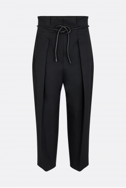 3.1 Phillip Lim Origami Pleat Pants