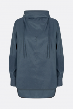 3.1 Phillip Lim Faille Shirt