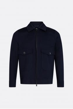 Circolo 1901 Zip Jacket