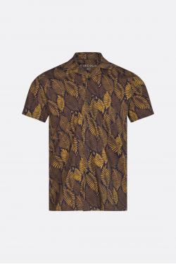 Circolo 1901 Jersey Shirt