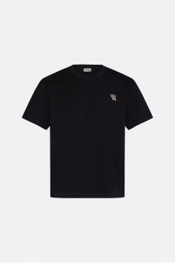 Nanushka Reece Herre-T-shirt