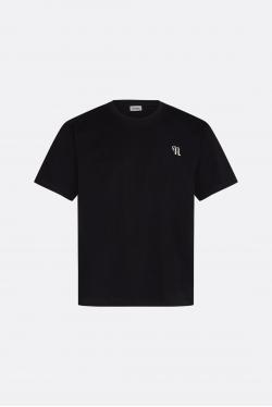 Nanushka Reece Men's T-shirt