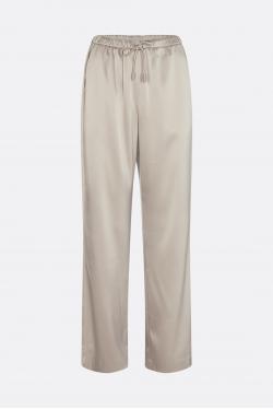 Nanushka Tupsa Pants