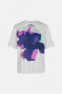 Sportmax Aeroso T-shirt
