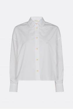 Sportmax Alfide Shirt