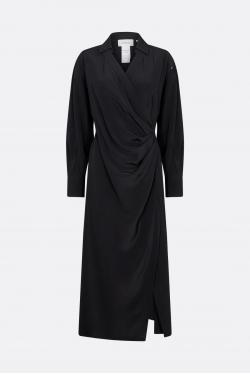 Sportmax Guelfo Dress