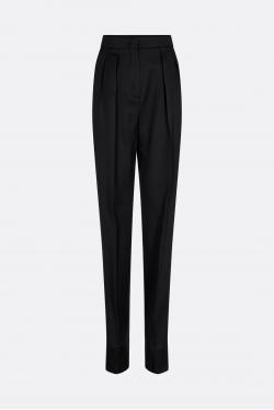Sportmax Ovale Trousers