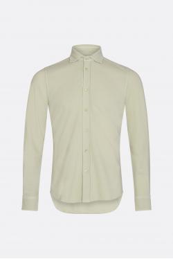 Circolo 1901 Piquet Shirt