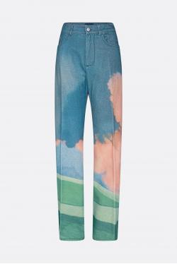 Sportmax Genesio Pants