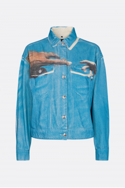 Sportmax Cirino Jacket