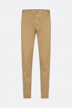 Incotex G.D. Gabardino Stretch Trousers