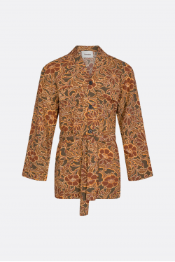Nanushka Simo Jacket