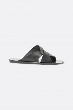 ATP Atelier Allai Vacchetta Sandals