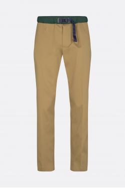 President's Headlight Trousers
