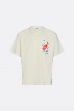 President's Jersey T-shirt