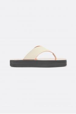ATP Atelier Melitto Vacchetta Sandals