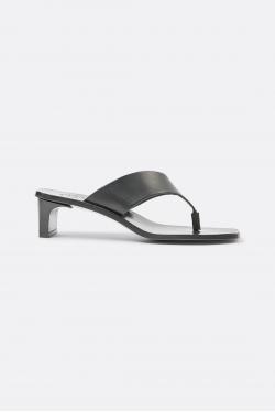 ATP Atelier Apricena Vacchetta Sandals