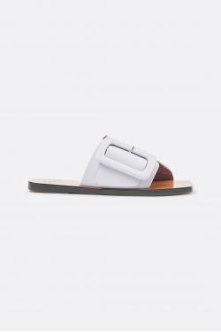 ATP Atelier Ceci Vacchetta Sandals