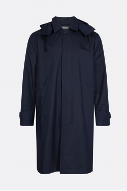 Officine Générale Thibaud Coat
