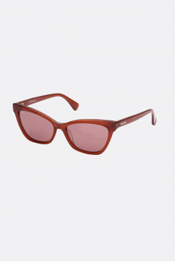 Max Mara MM0011 Sunglasses