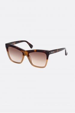 Max Mara MM0008 Sunglasses