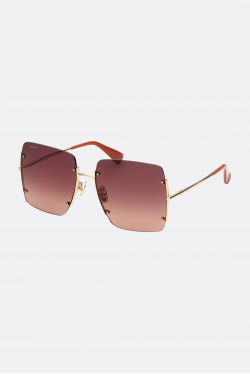 Max Mara MM0002-H Sunglasses