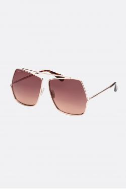 Max Mara MM0006 Sunglasses